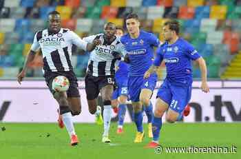 La Fiorentina punta su Fofana: debuttò con Iachini. Linetty e Cassata… - Fiorentina.it