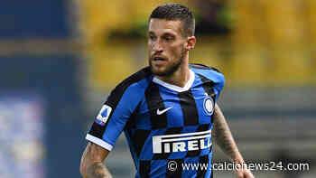 Inter, contatti con la Fiorentina per Biraghi: c'è una strategia - Calcio News 24