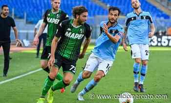 Fiorentina, Iachini ha chiesto Locatelli - Calciomercato.com