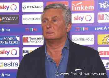 Non solo Ricci, la Fiorentina punta anche un altro giovane talento: nel mirino un esterno svedese dell'AIK Solna - fiorentinanews.com