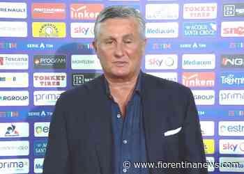 Pradè alla Roma? No, resta alla Fiorentina. Il DS prova a riprendersi le redini del mercato dopo la scelta (di Commisso) dell'allenatore - fiorentinanews.com