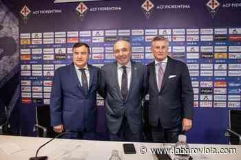 Tre acquisti per una Fiorentina competitiva. Ecco in quale reparto... - Labaro Viola