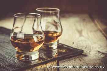 US tariffs wipe £300m off Scotch whisky exports