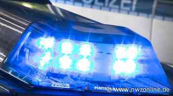 Auf Autobahn 1 Bei Wildeshausen: Polizei stoppt rasenden Motorradfahrer - Nordwest-Zeitung