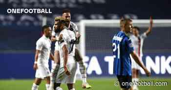Weltstar, Diva und Ego: Neymar kann aber auch Teamplayer sein - Onefootball