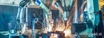 What We Make Of Kovrov Mechanical Plant's (MCX:KMEZ) Returns On Capital - Simply Wall St