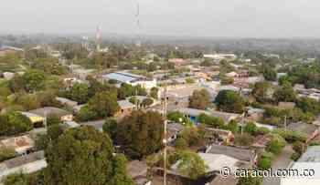 Alcalde de Barranco de Loba – Bolívar tiene Coronavirus - Caracol Radio