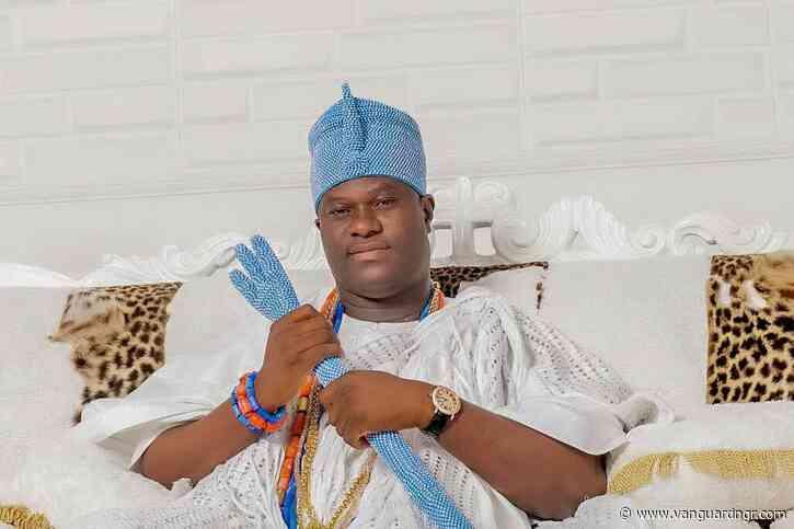 Scrap BBNaija now – Ooni of Ife