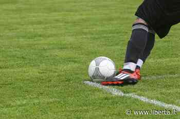 Calcio, via libera dal governo ai campionati dilettantistici e giovanili - Libertà