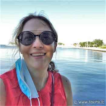 Improvvisa scomparsa di Lucia Ponginebbi, manager a Dallas - Libertà