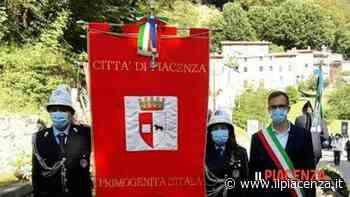 Nel 76° anniversario della strage di Sant'Anna di Stazzema, Piacenza rende onore alla memoria delle vittime - IlPiacenza
