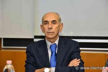 Addio a Carlo Fortunati, ex presidente dei geometri piacentini - Libertà