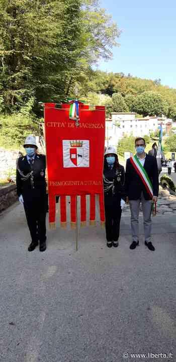 Strage di S. Anna di Stazzema, Piacenza rende onore alla memoria delle vittime - Libertà