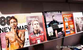 Bringt Neymar die UBS im Frankreich-Steuerprozess unter Druck? - finews.ch