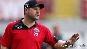 SC Paderborn bezwingt KFC Uerdingen im Testspiel