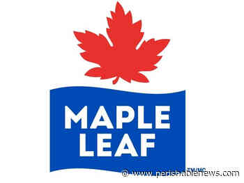 Maple Leaf Foods Closes Sale of Drummondville Poultry Plant to Giannone Poultry - PerishableNews