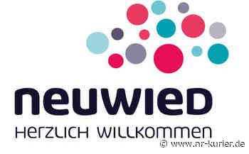 Deutschland im Gespräch mit Bürgern aus Neuwied und Güstrow - NR-Kurier - Internetzeitung für den Kreis Neuwied