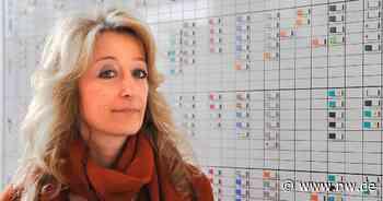 So läuft der Grundschulstart in Hiddenhausen unter Corona-Bedingungen ab - Neue Westfälische