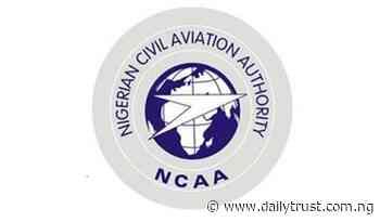 Ilorin, Ibadan, Akure airports may resume operations this week - Daily Trust