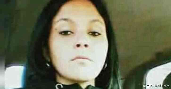Femicidio en Junín: hallan en una obra en construcción el cuerpo de Rosa, desaparecida hace 18 días - Clarín