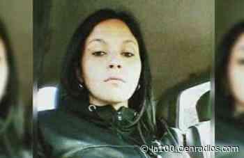 Encontraron muerta a Rosa, la mujer desaparecida hace 17 días en Junín - La 100