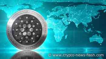 Cardano (ADA) wird in 2021 von der Gemeinde betrieben - Crypto News Flash