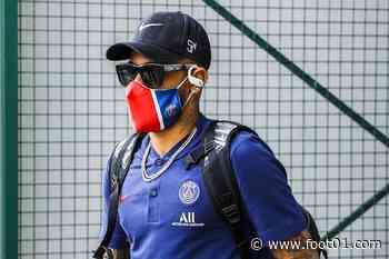 PSG : Neymar et puis c'est tout, Riolo lance l'alerte