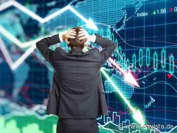 Wie die schlechtesten Investoren: Warum unsere Politiker und Medien mich in der Coronakrise Angst und Bange werden lassen - onvista