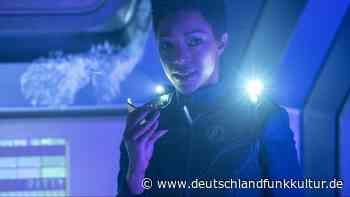 Diversität in den Medien - Lippenbekenntnisse reichen nicht - Deutschlandfunk Kultur