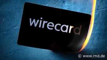 Medien: Zoll gab Hinweise zu Wirecard nicht weiter - RND