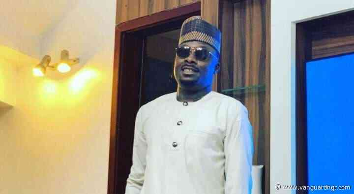 Piracy is Nollywood's biggest cankerworm, says Bugantra, movie producer