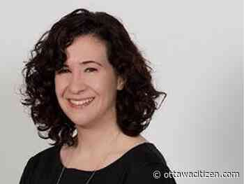 Senior curator Michelle Gewurtz leaves Ottawa Art Gallery for position in Peel Region