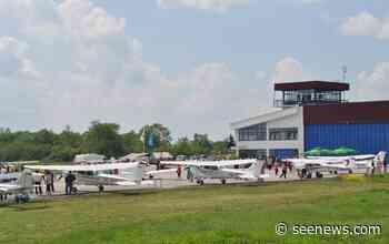 Serbia's Bor city transfers airport management to Aerodromi Srbije - SeeNews