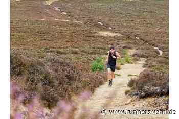 So finden Läufer den richtigen Weg: Alles zum Thema Routen und Navigation beim Laufen - Runnersworld.de