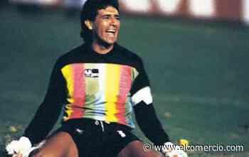 Barcelona SC realizará un homenaje póstumo a Carlos Luis Morales