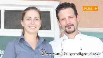 Sommerküche: Das ist der Renner beim Tavernwirt in Sulzbach - Augsburger Allgemeine