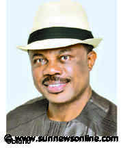 Awka kingdom denies rift with Obiano – The Sun Nigeria - Daily Sun