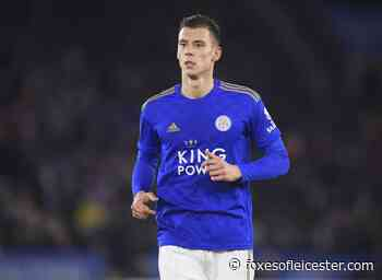 3 Leicester players to be excited about for next season - Foxes of Leicester