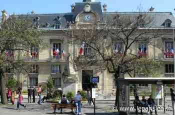 À Saint-Ouen, le mal-être des agents communaux - Le Parisien
