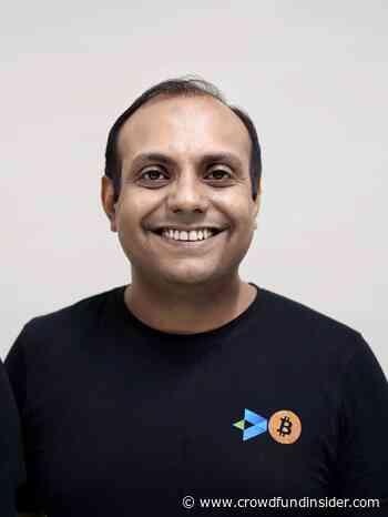 Algorand (ALGO), VeChain (VET), Kava, Synthetix (SNX) Perpetual Contracts Launch on Crypto Derivatives Platform, Delta Exchange - Crowdfund Insider