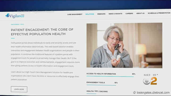 Health Management Company Looking To Fill 100 Roles