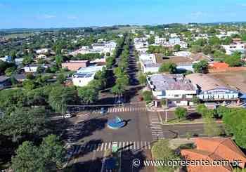Coordenação do Família Acolhedora busca recrutar novos interessados em Santa Helena - O Presente