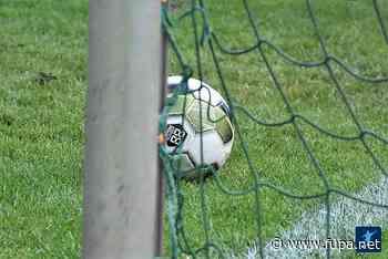FC Neu-Anspach startet furios in die Vorbereitung - FuPa - das Fußballportal