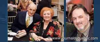 Après 62 ans de mariage, ils meurent de la COVID-19 le même jour