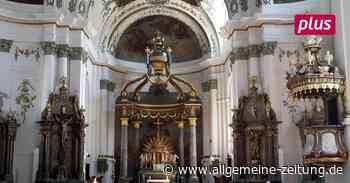 Führer über die Mainzer Ignazkirche neu aufgelegt