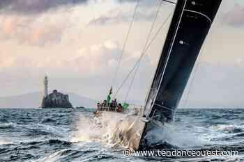 Rolex Fastnet Race : la ville accueillera 3 000 marins en août 2021 - Tendance Ouest