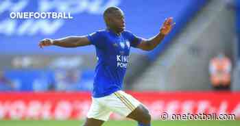 Nampalys Mendy to decline Leicester offer and join Xavi's Al-Sadd - Onefootball