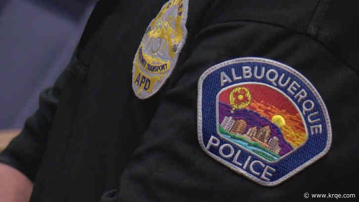 APD works with community to stop potentially dangerous situation