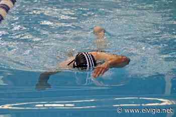 """Gozan de nuevo """"bajo el agua"""" - El Vigia.net"""