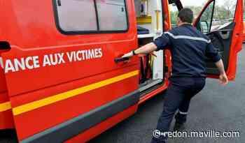 Puy-de-Dôme. Les autorités dénoncent une nouvelle agression de pompiers - maville.com